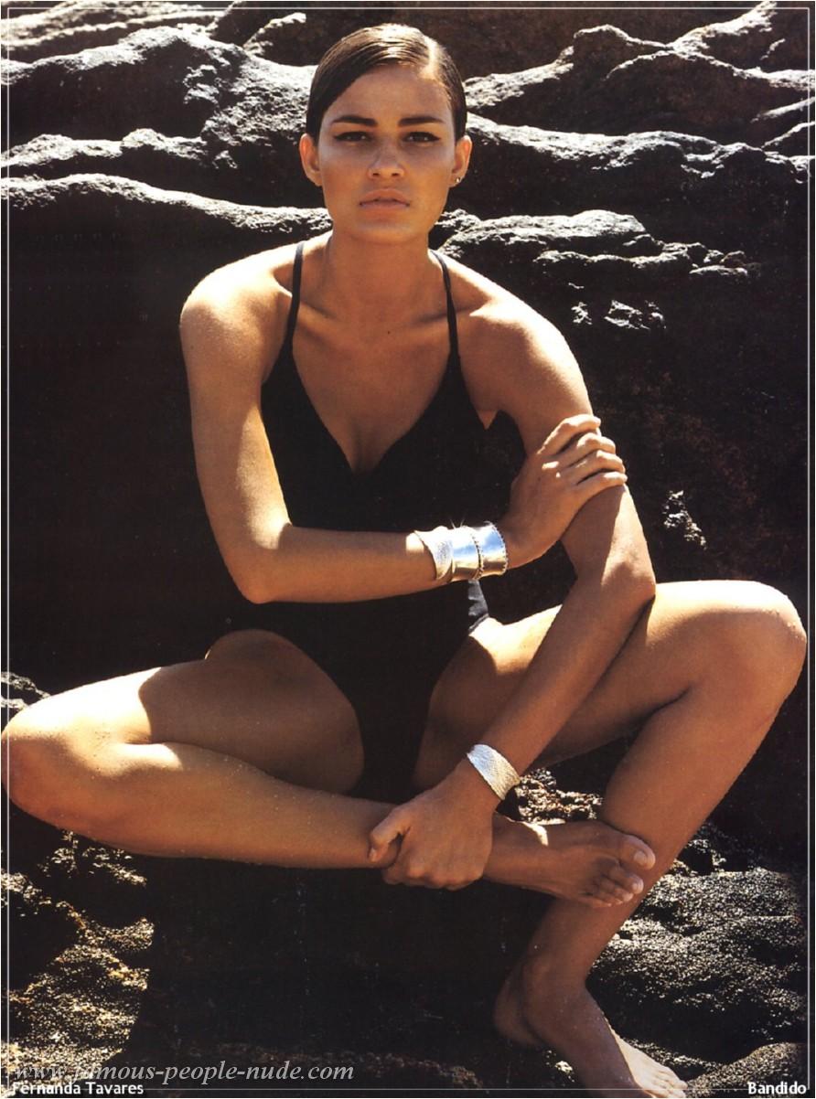 Angelina polska nude pics