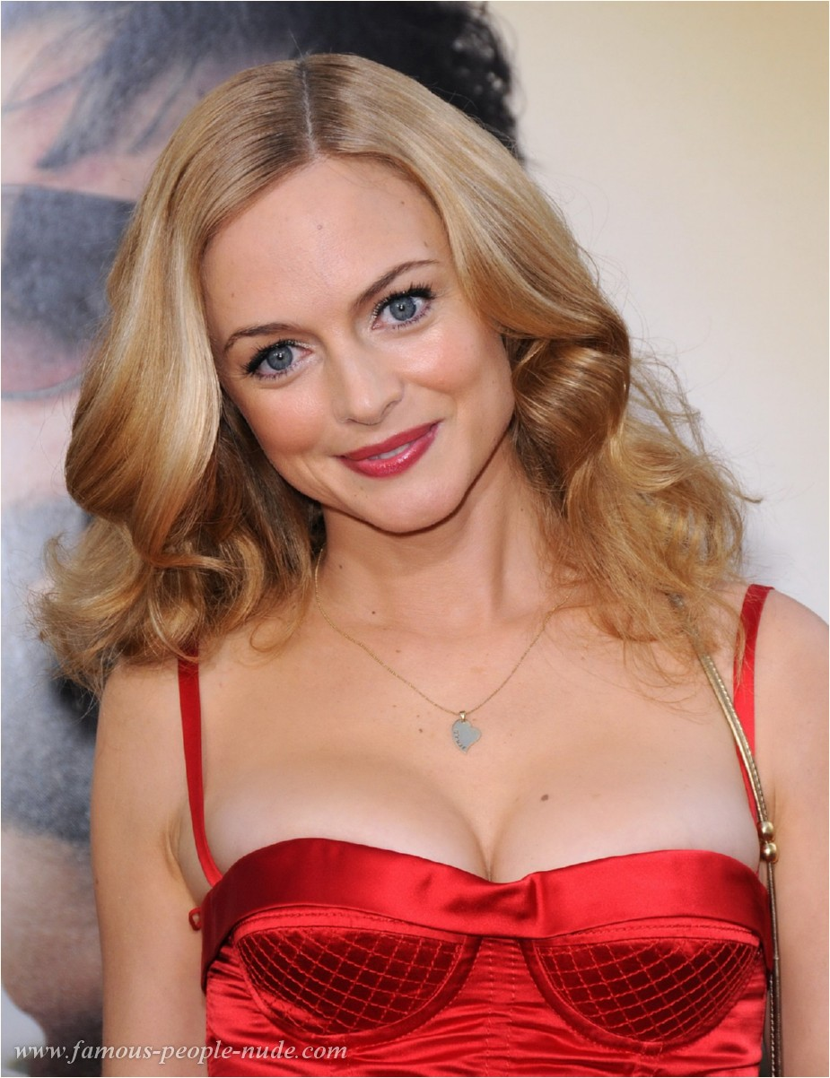::: Heather Graham - nude and sex celebrity toons @ Sinful Comics Free ...
