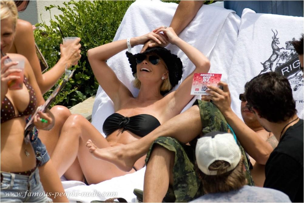 Nicki minaj naked xxx