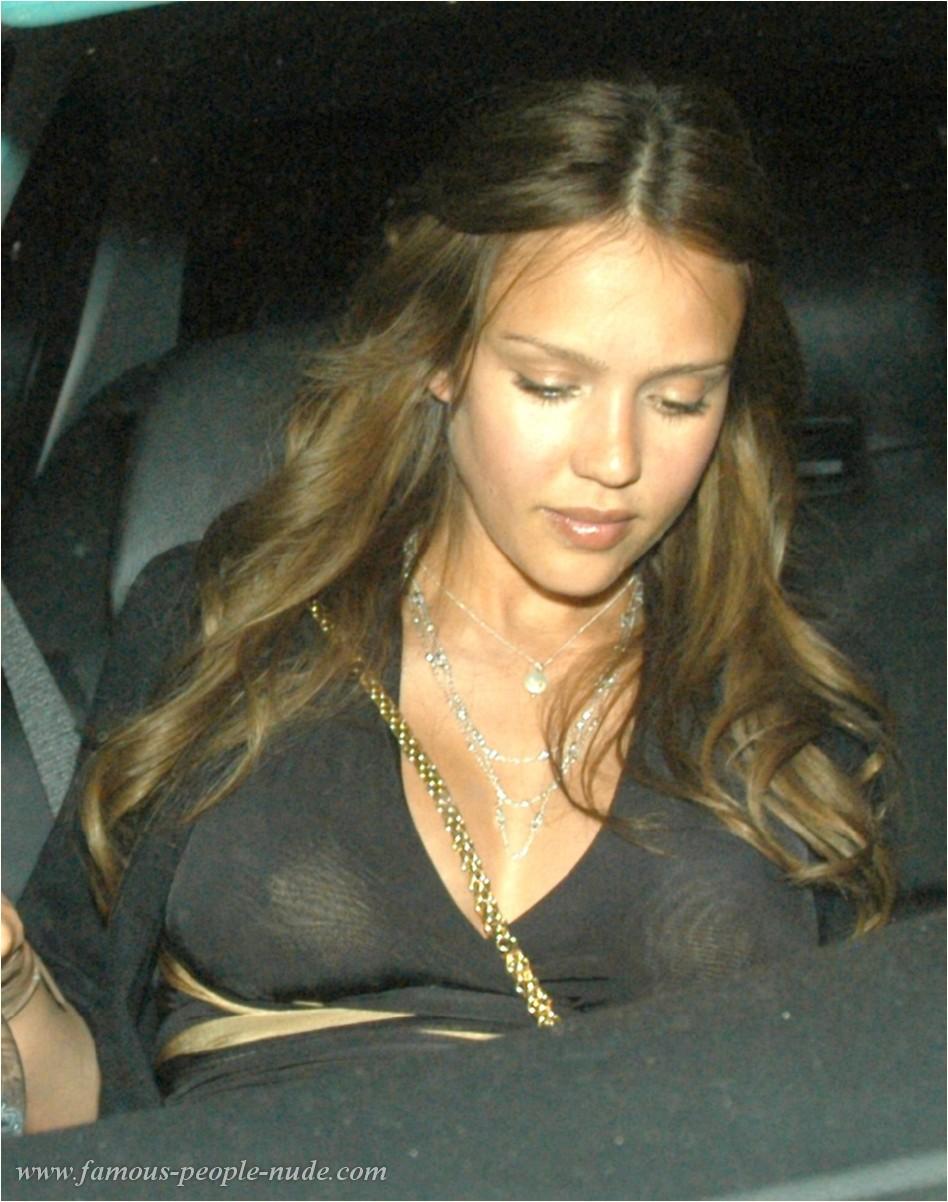 Julia alexandratou nude