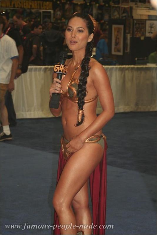 olivia munn 01 tags: Free adult dvd movie Amatreur tube Descargar videos porno caseros