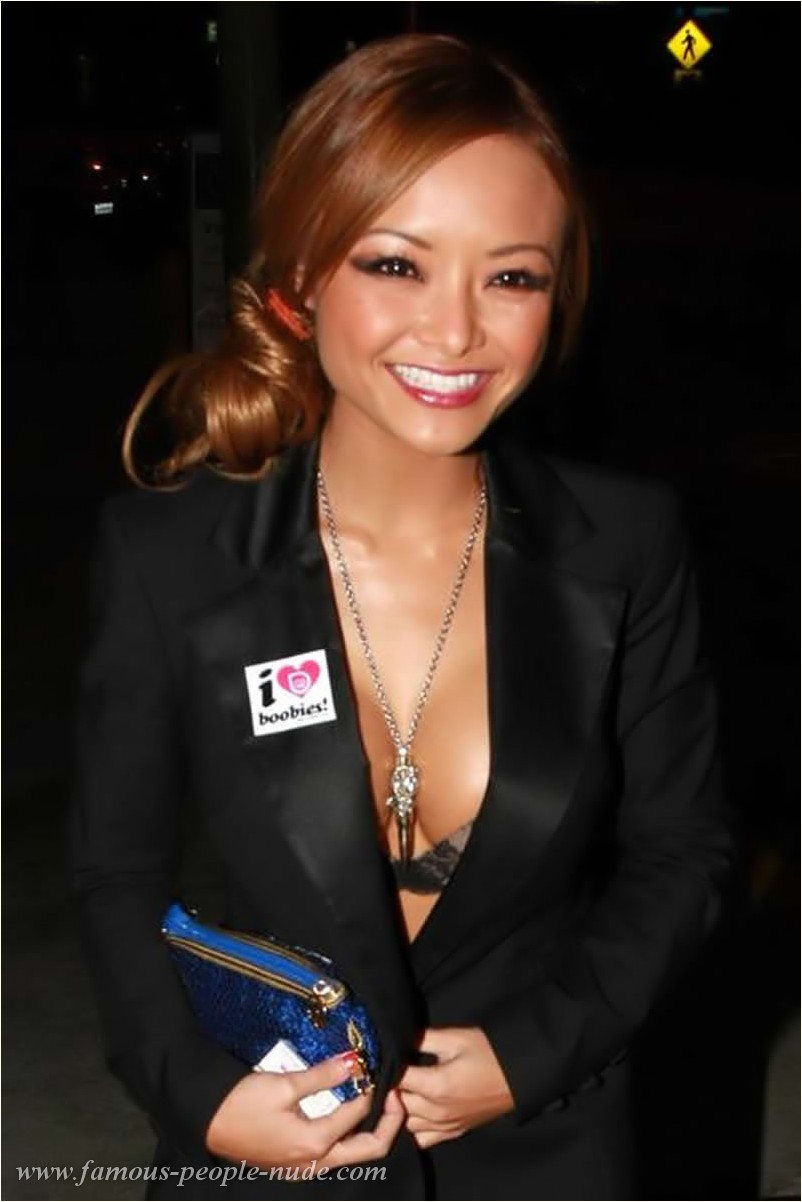 ::: Tila Tequila - nude and sex celebrity toons @ Sinful Comics Free Access