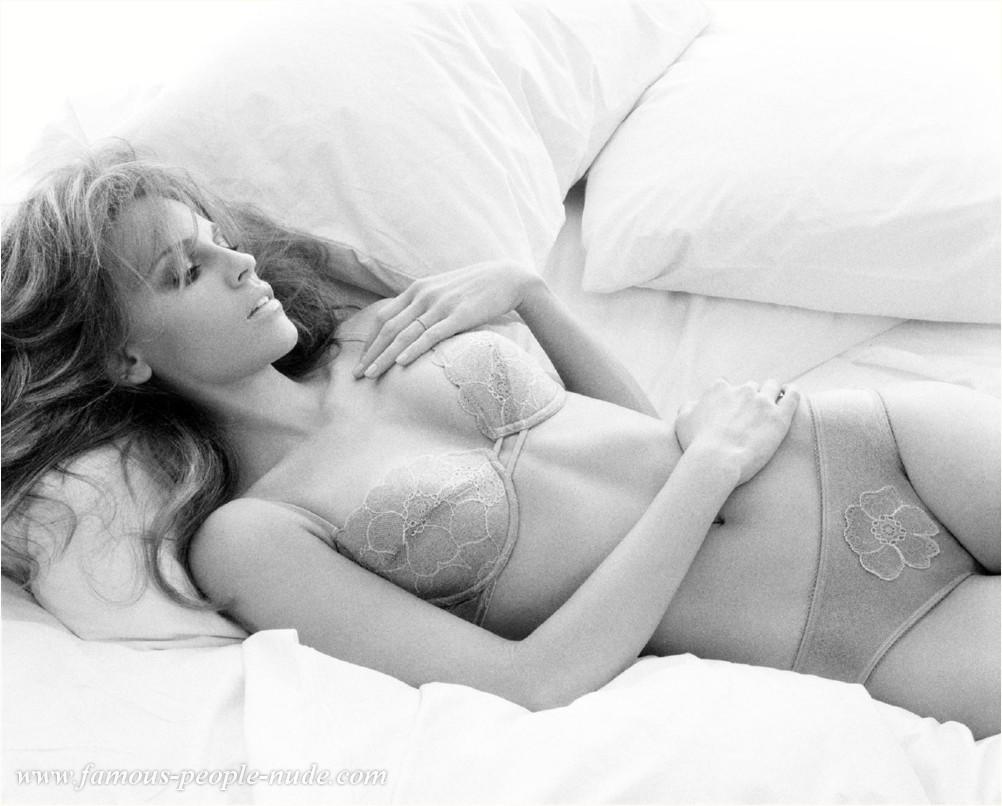 Elizabeth jessica hernandez desnuda