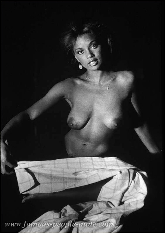 ::: Vanessa Williams - nude and sex celebrity toons @ Sinful Comics Free ...