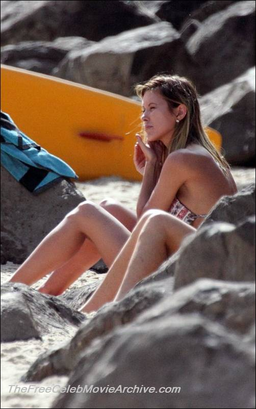 Audrina Patridge nude 27 photos The Fappening