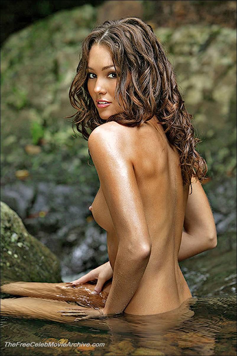 Sex girls naked hot australian