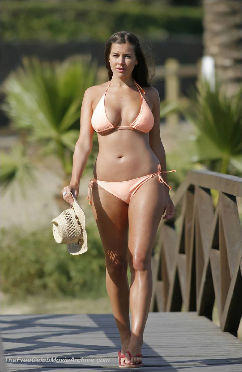 sunny Leone porn hot
