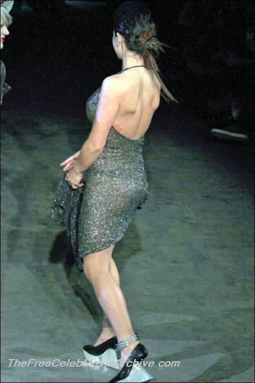 Apologise, Jennifer farley nude porn