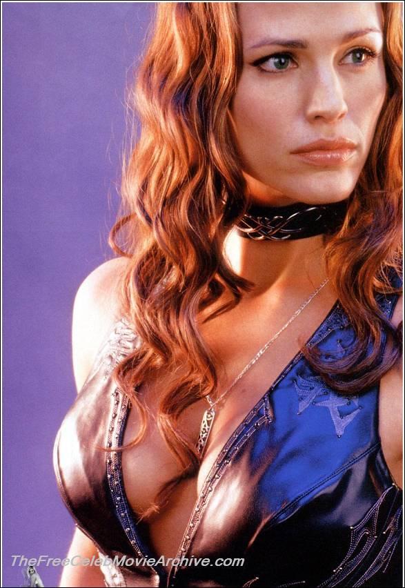 RealTeenCelebs.com - Jennifer Garner nude photos and videos