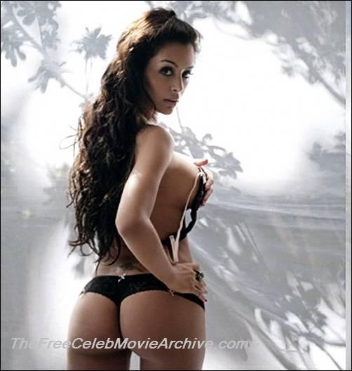 Pornsex usa model girl