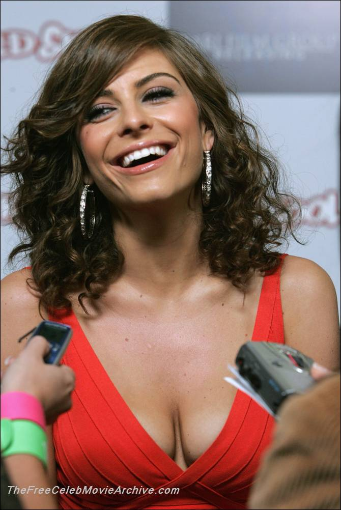 maria menounos fully naked at thefreecelebmoviearchive