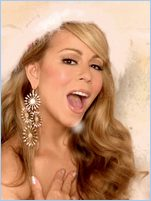RealTeenCelebs.com - Mariah Carey nude photos and videos