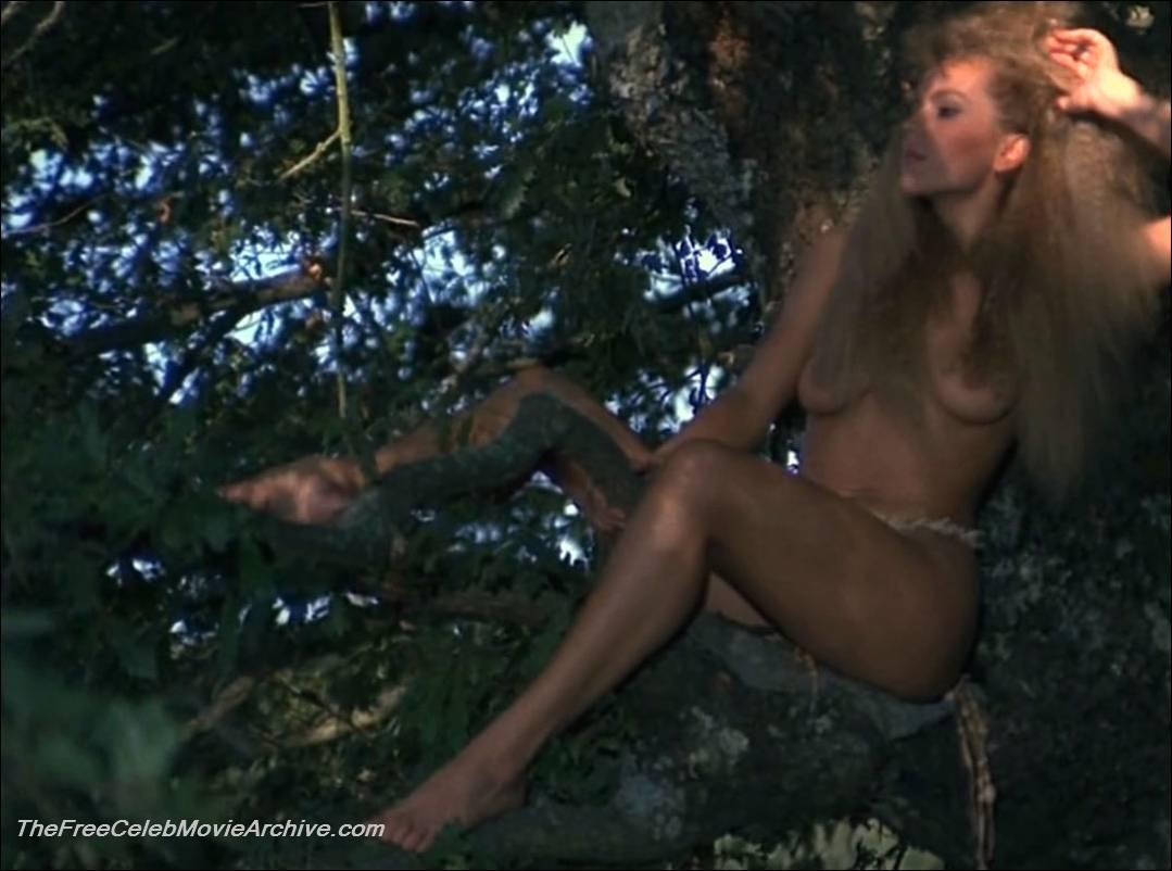 jordana brewster nude