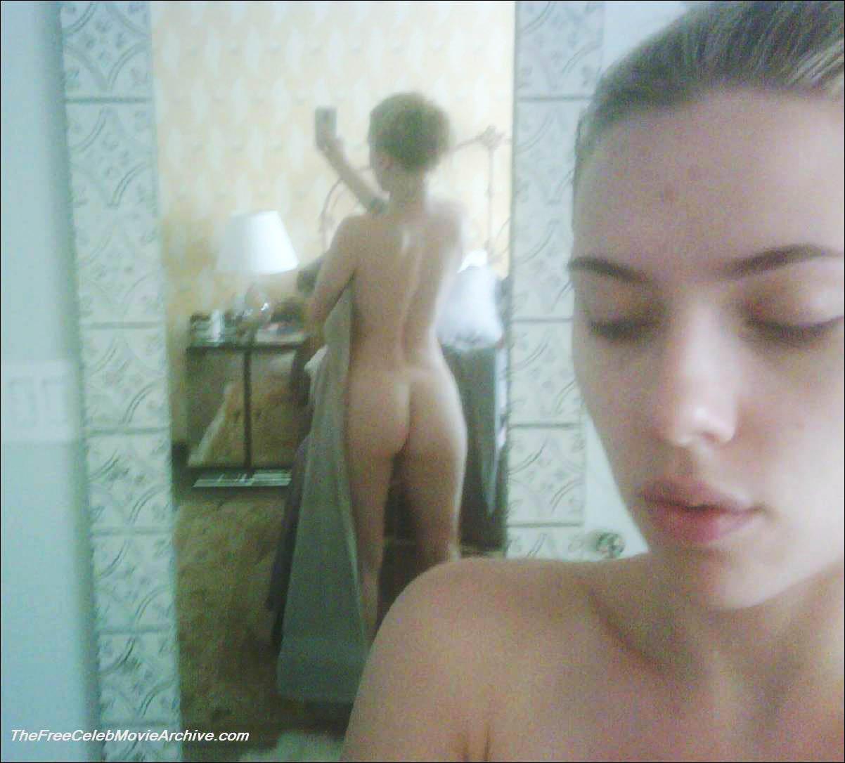 Скарлетт йохансон голая порно 21 фотография